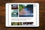 storehouse-ipad-page