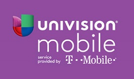 Univision-T-Mobile
