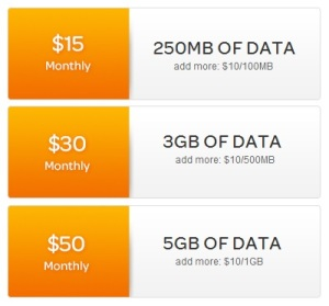 ATT-GoPhone-Tablet-data-plan-pricing