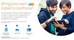 ATT-GoPhone-Tablet-homepage