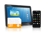 AT&T-SIM-Kit