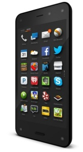 FirePhone-Amazon