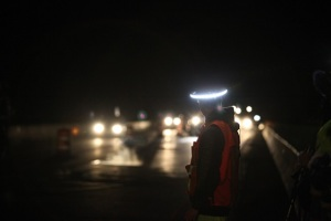 halo-light-road-crew