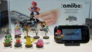 Nintendo-Amiibo-E3-Expo-Inovasicom