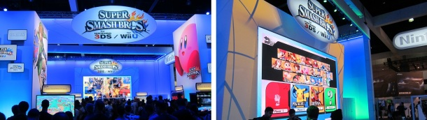 Nintendo-Super-Smash-Bro-Amiibo-E3-Expo-Inovasi-com