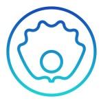Oyster-books-logo