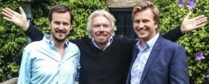 TransferWise-Richard-Branson-investor