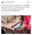 US-Embassy-London