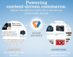 VigLink-publisher-advertiser-homepage