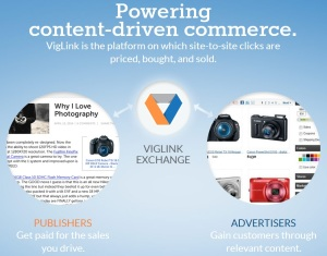 VigLink-publisher-advertiser-homepage