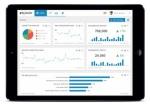 Boomerang-Commerce-Dynamic-Price-Optimizer
