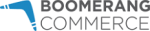 Boomerang-Commerce-logo
