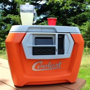 Coolest-cooler-