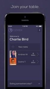 Cover-payment-iOS-app-
