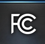 FCC-logo-