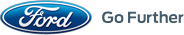 ford-logo-corporate