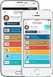 loop-app-devices-