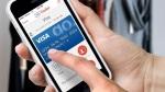 loop-wallet-app-