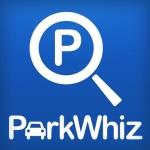 ParkWhiz-logo-