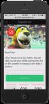 Pogoseat-Screen-Shot-iOS-app