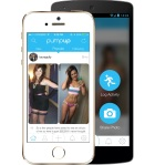 PumpUp-Homepage-Cover-