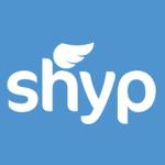 Shyp-logo