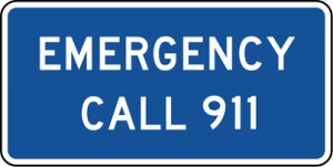 911-text-call-
