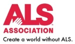 ALS-association-logo