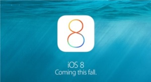 apple-ios-8-fall-2014