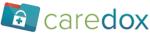 caredox-main-logo