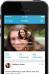 doubledutch-iOS-app-