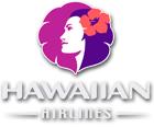 Hawaiian-Airlines-Logo-