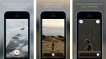 Hyperlapse-Instagram-iOS-app