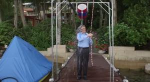 Ice-Bucket-Challenge-Bill-Gates