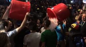 Ice-Bucket-Challenge-Larry-Page-Sergey-Brin-YouTube