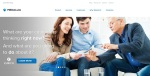 medallia-homepage