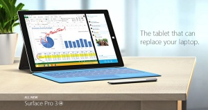 Microsoft-Surface-Pro-3-screenshot