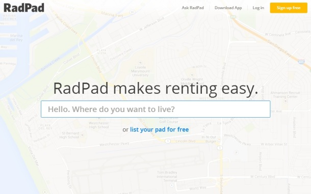 RadPad-homepage-