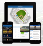 SeatGeek-mobile-app