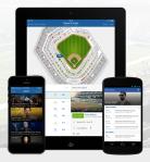 SeatGeek-mobile-app