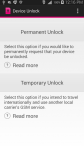 T-Mobile-Device-Unlock