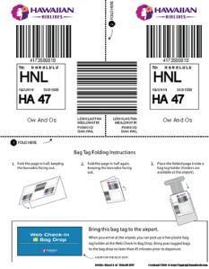 tag-at-home-print-Hawaiian-Airlines-