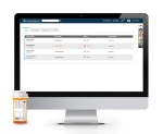 telepharm-homepage-