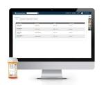 telepharm-homepage-