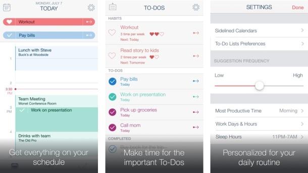 Timefull-iOS-app-screenshot