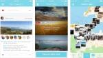 Tripcast-app-screenshot