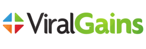 ViralGains-text-logo