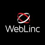 weblinc-logo-text
