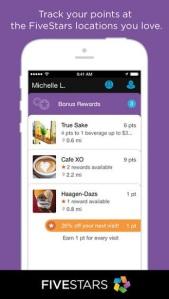 FiveStars-iOS-app-