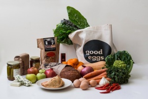 GoodEggs-product